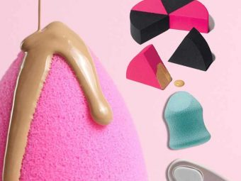 15-Best-Makeup-Sponges-And-Blenders