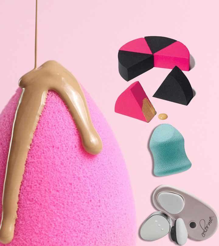 15-Best-Makeup-Sponges-And-Blenders