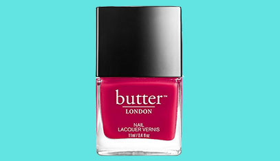 15 Best Non-Toxic Nail Polish Brands