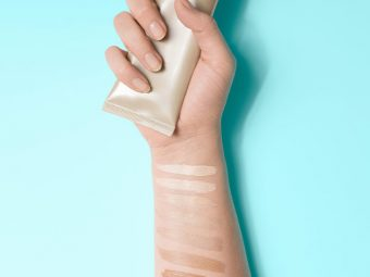 15 Best Tinted Moisturizers
