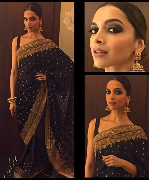 4. The One-Sided Winged Pallu