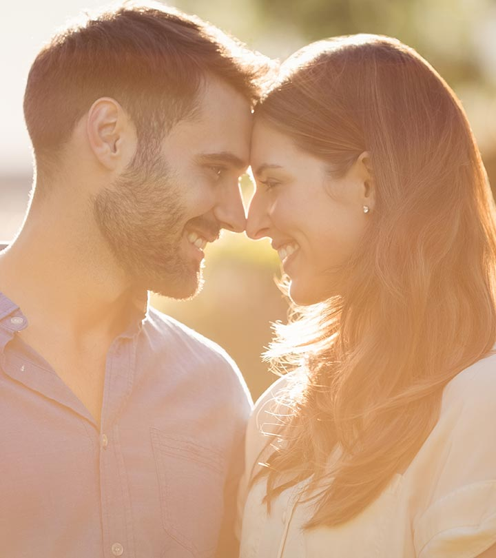 5 Important Reasons Why Not To Rush Into Relationships