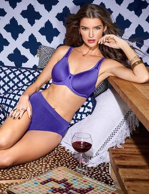 Lingerie Brands - Bare Necessities