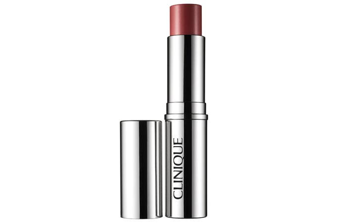 Top Selling Cream Blushes - 6. Clinique Blushwear Cream Stick