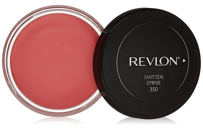 Best Selling Cream Blushes - 8. Revlon PhotoReady Cream Blush