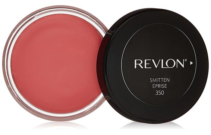 Best Selling Cream Blushes - 8. Revlon PhotoReady Cream Blush