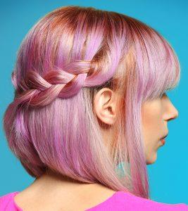Best Hair Color Sprays – Our Top 10