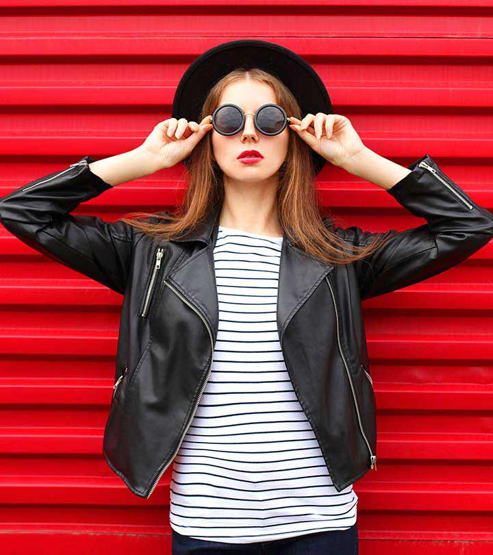 Fashion: 10 Stylish Hacks All Women Must Know