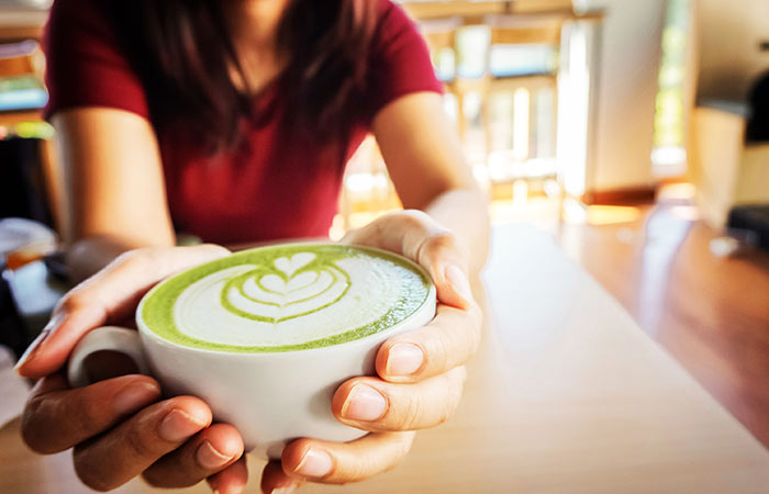 Matcha Tea For Weight Loss - How-Many-Cups-Of-Matcha-Should-You-Drink