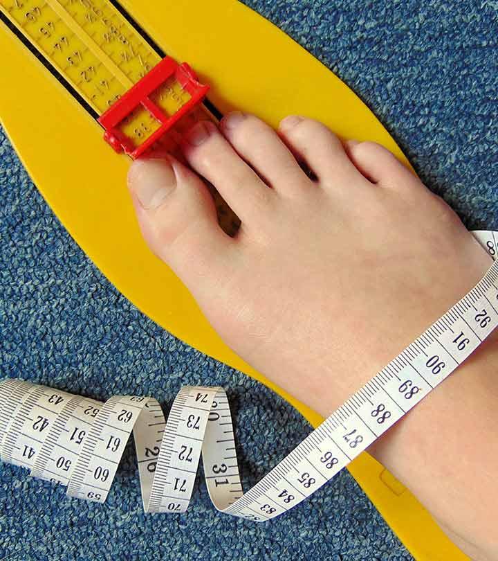 Medical weight loss mesa arizona photo 2