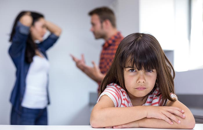 Marriage &Children Are Not Just Decisions, They Are A Constant Challenge