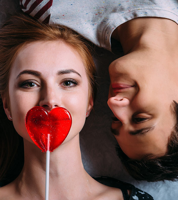 There Are 7 Kinds Of Romantic Relationships – Which One Is Yours?