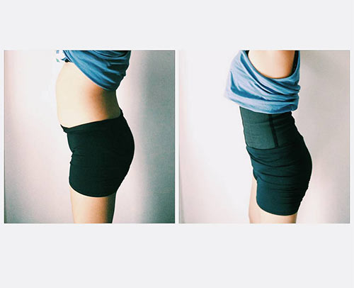 What Are The Types Of Waist Trainers