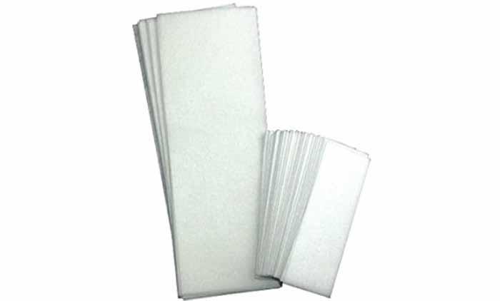Wax Strips - FantaSea Non-Woven Wax Strips