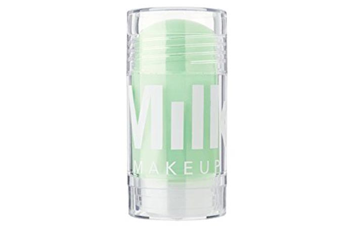 Best Face Toners - Milk Makeup Matcha Toner