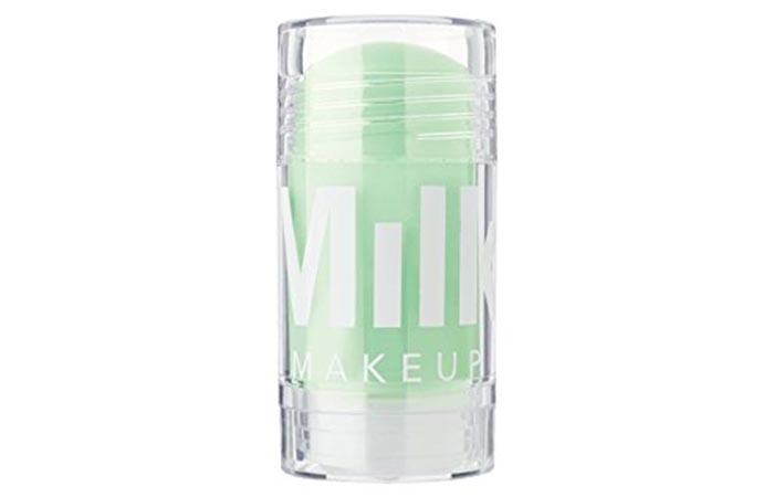 1. Milk Makeup Matcha Toner