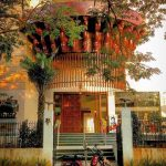 10 Best Boutiques In Chennai