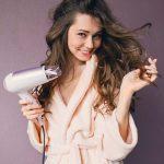 15 Best Hair Dryers to Buy In 2018 – Top Rated Hair Dryer Reviews
