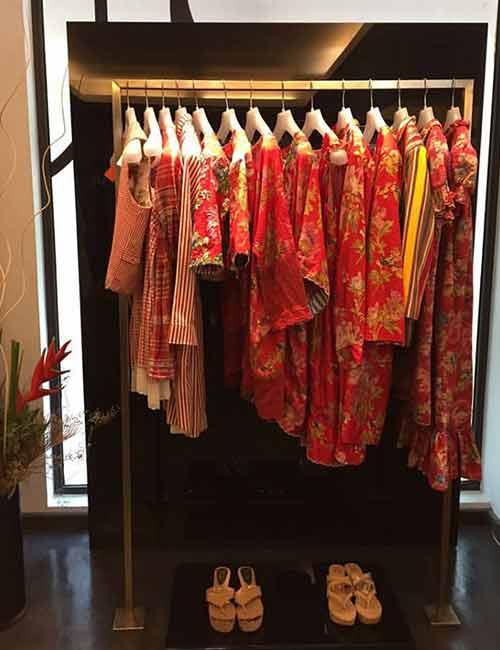 Best Boutiques In Chennai - Evoluzione