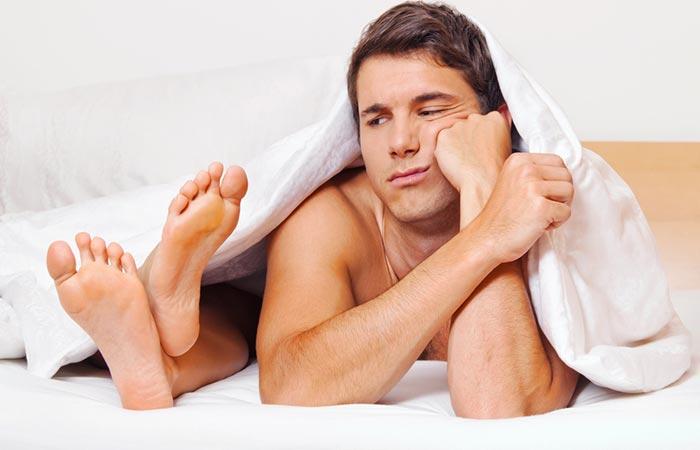 sexy deep foot suck girls