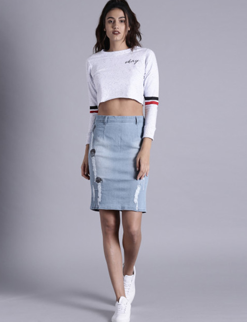 f88aa9c41887 10 Best Online Clothing Stores For Women