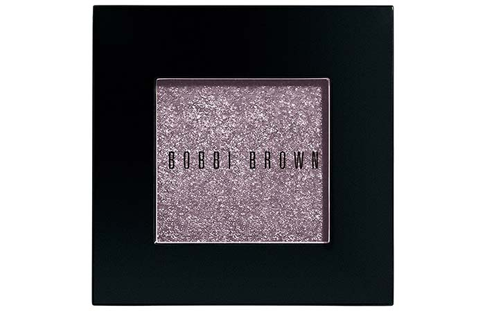 Best Glitter Eyeshadows - Bobbi Brown Sparkle Eye Shadow
