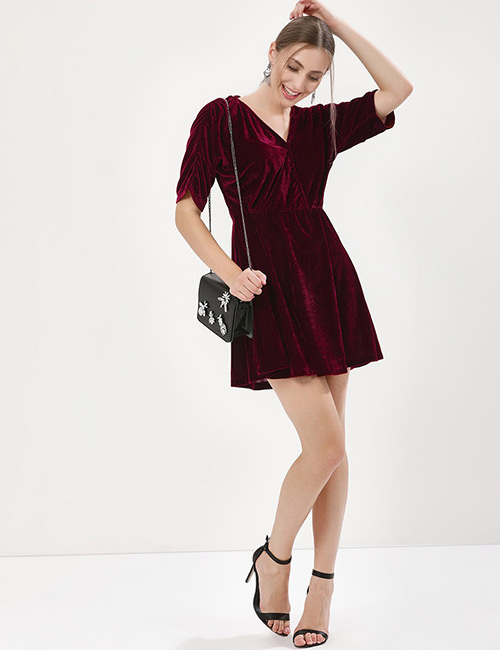 a654422f218 10 Best Online Clothing Stores For Women