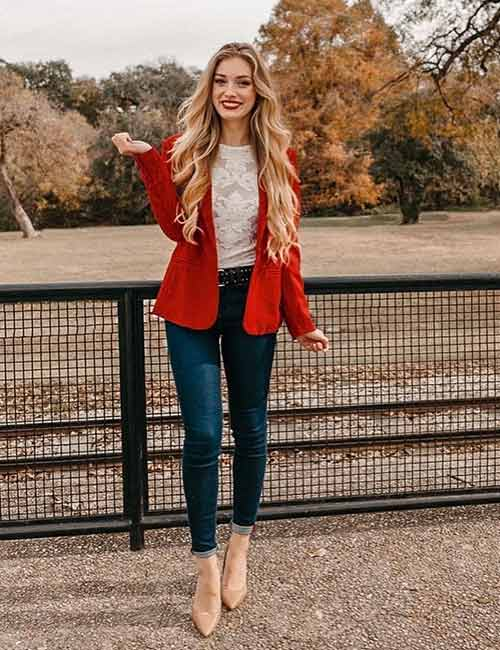 92aacdd7b 50 Fashion Tips Every Girl Should Know