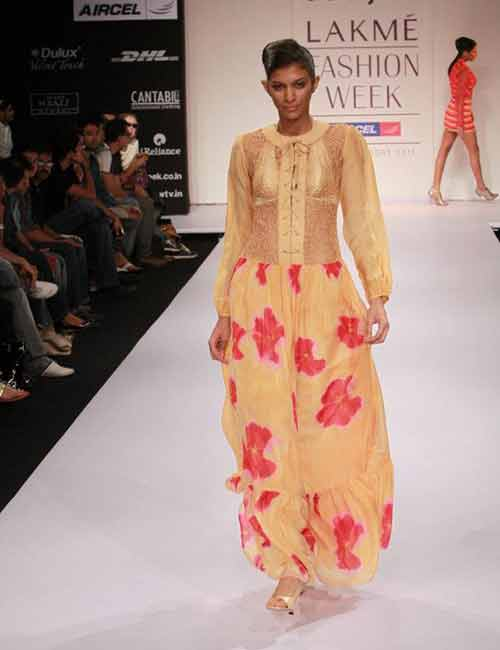 Best Boutiques In Chennai - Chaitanya Rao
