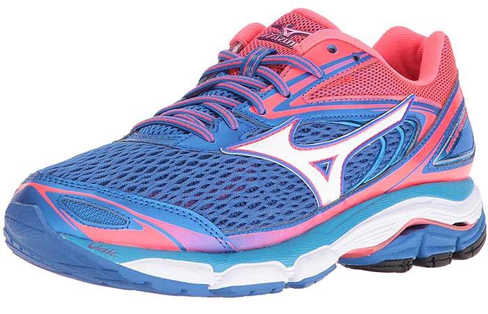 10 Best Running Shoes For Flat Feet