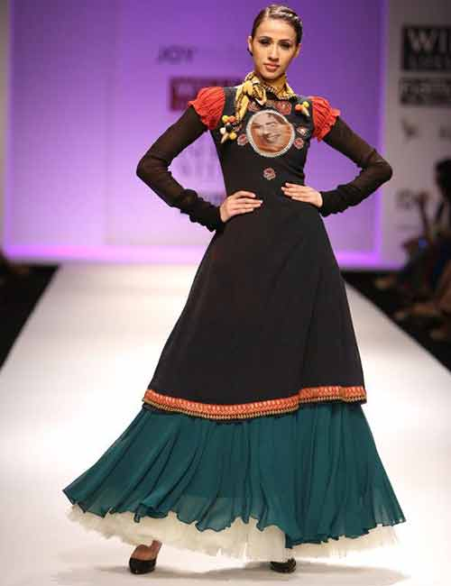 Best Boutiques In Chennai - Studio Saks