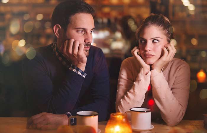 6. Understanding Nonverbal Cues