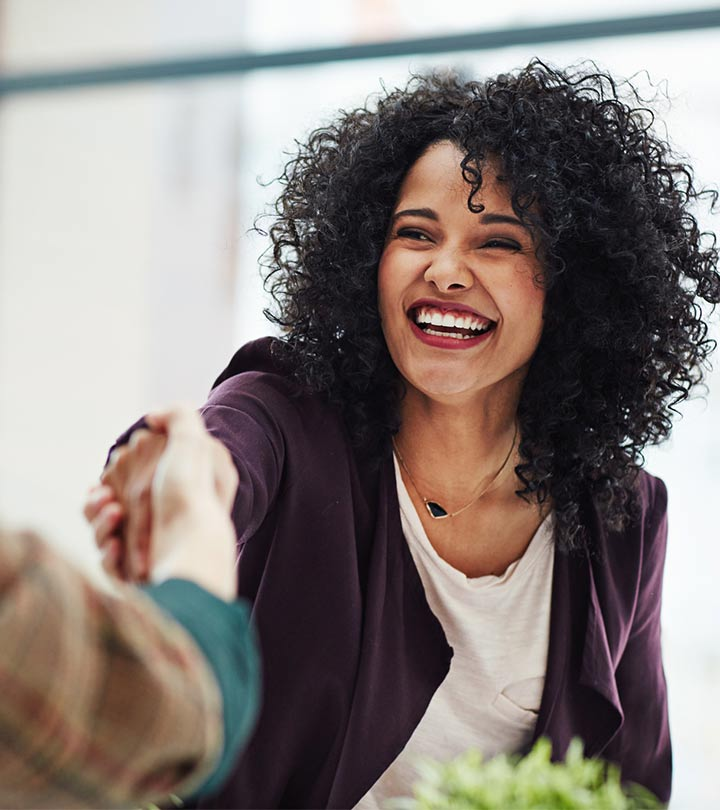 7 Key Habits For Building Better Relationships