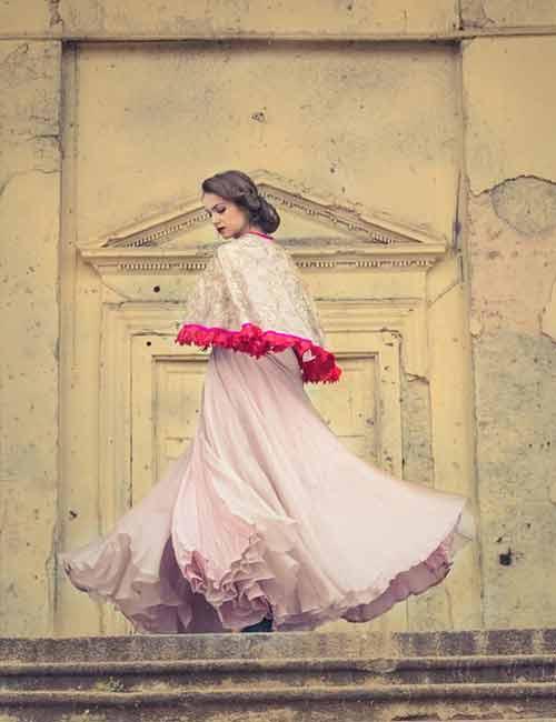 Best Boutiques In Chennai - Tifara