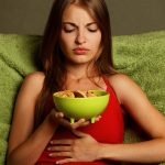 8 Things You Should Never Do After Eating