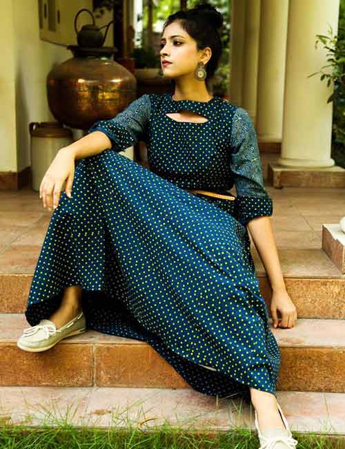 Best Boutiques In Chennai - Shireen Shahana