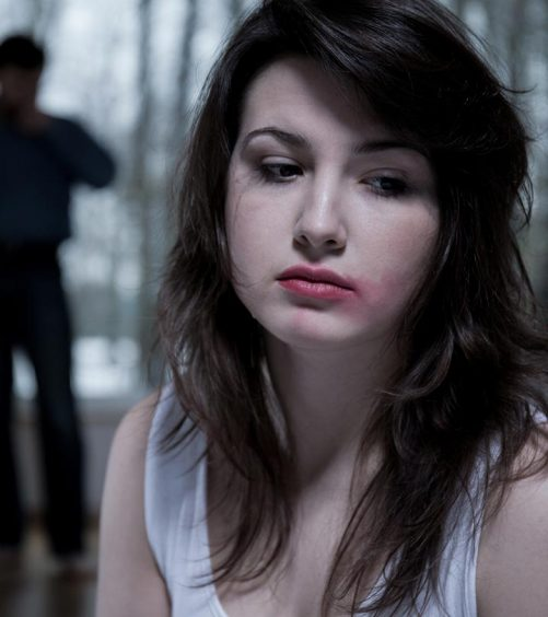 9 Types Of Bad Relationships You Need To Get Out Of Right Now
