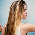 Balayage Vs Highlights What's The Difference