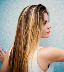 Balayage Vs Highlights: What's The Difference?
