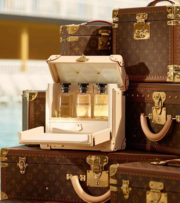 Is Your Louis Vuitton Handbag Authentic Or Fake
