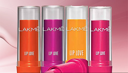 Lakme Lip Love Lip Care Review