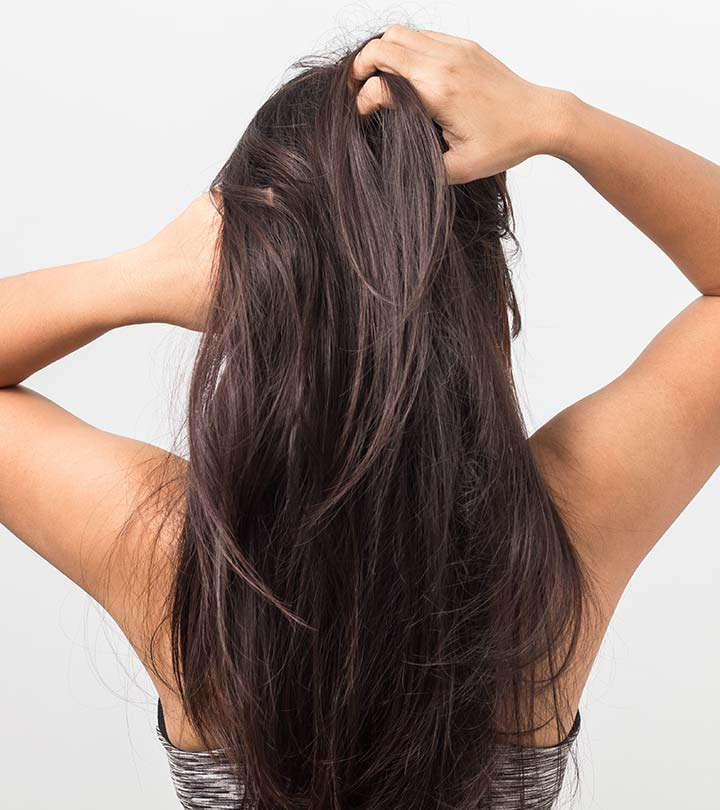Lice Vs Dandruff – How Do I Know If I Have Nits Or The Flakes