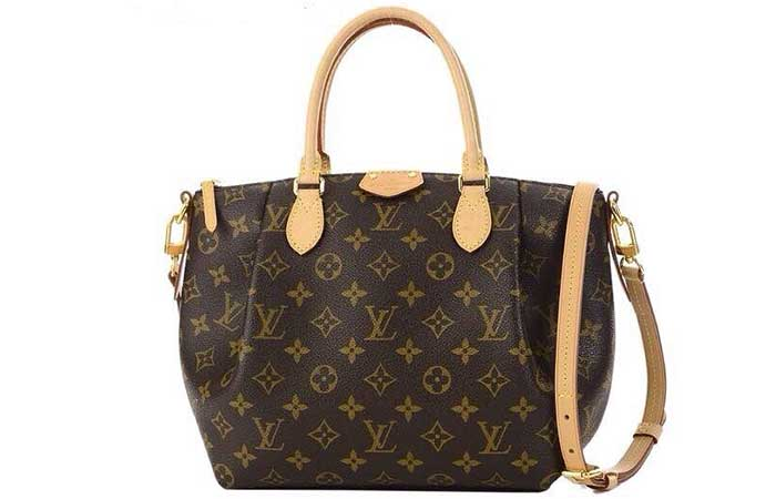 f82d6139019c How To Tell If A Louis Vuitton Bag Is Real or Not!