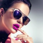 10 Best Sunglasses Brands For Eye Protection