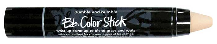 Hair Root Touch Up - Bumble And Bumble Bb. Color Stick