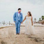 15 Unique Plus Size Wedding Dresses