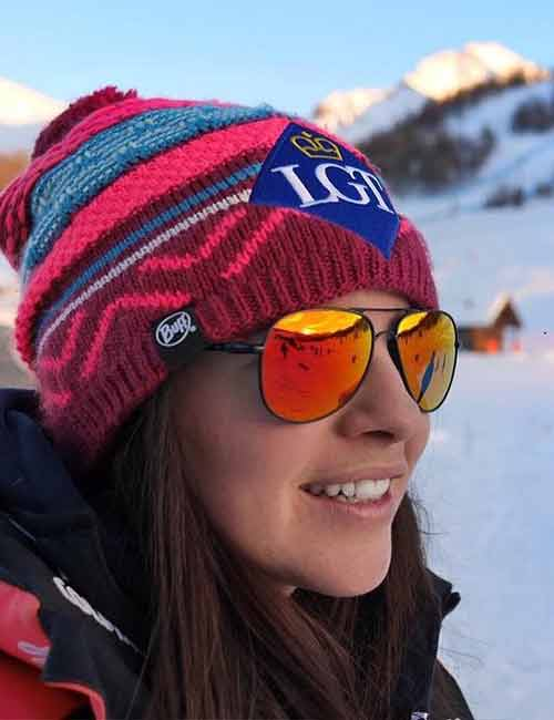 Sunglasses Brands - Oakley Women