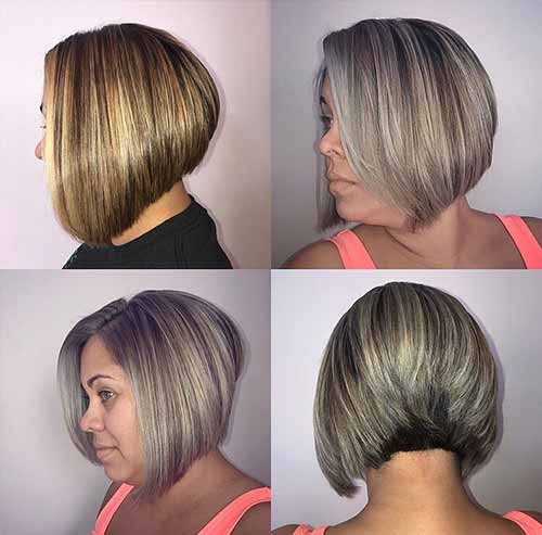 How to highlight your hair at home 4 different ways how to highlight your hair at home frosted highlights pinit solutioingenieria