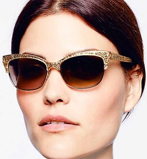 Sunglasses Brands - Kate Spade