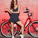 Best Breathable Fabrics For Hot Weather – A Complete Guide